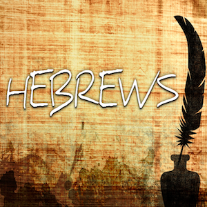 Go On to Maturity – Hebrews 5:11-6:3 | Pillar Bible